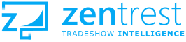 Zentrest: Tradeshow Intelligence